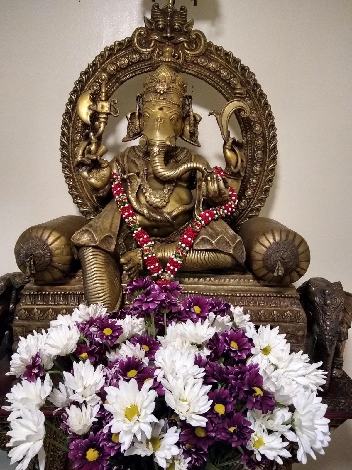 temple_entrance_ganeshji