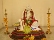 1. Sri Ramakrishna.JPG