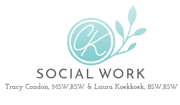 CK_SOCIAL_WORK_LOGO_WEBSITE.png
