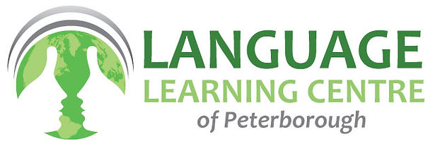 Language Learning Centre of Peterborough, Peterborough Language Centre, Learning Centre of Peterborough, Language Learning Centre, English Learning Centre, Arabic Learning Centre of Peterborough