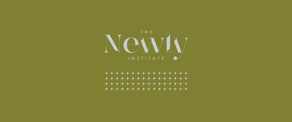 TheNewlyWebsite_Headers-14.png
