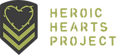 Heroic-hearts-project_logo.png