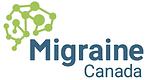 Migraine Canada1.png