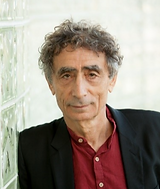 Dr. Gabor Mate.png