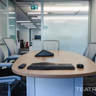 TeatrxInc_ChoiceProperties_meetingroom9.