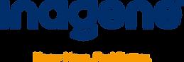 Inagene_Logo_wTagline_ENG_Blue_ (002).pn