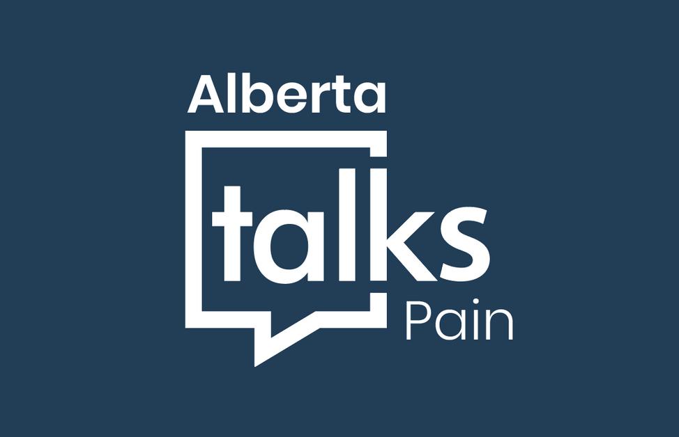 Alberta Talks Pain Logo_White