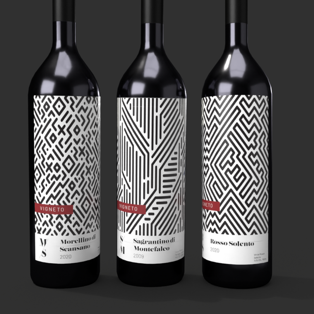 WineBottle_2sxs_6.png