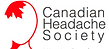 CANADIANHEADACHESOCIETY.png
