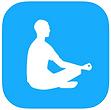 mindfullness-app.png