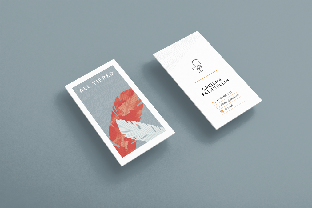 mockup-of-two-embossed-vertical-business