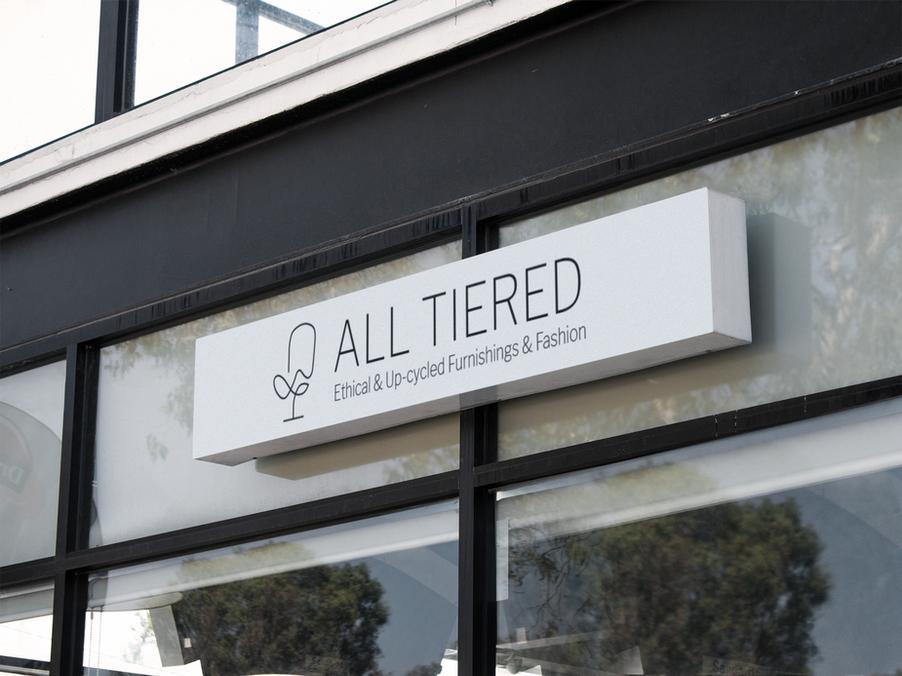 all-business-signage-lea-nicole-design