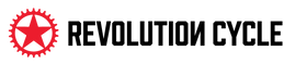 NewChainRing_LogoType_Blk_Red (1).png