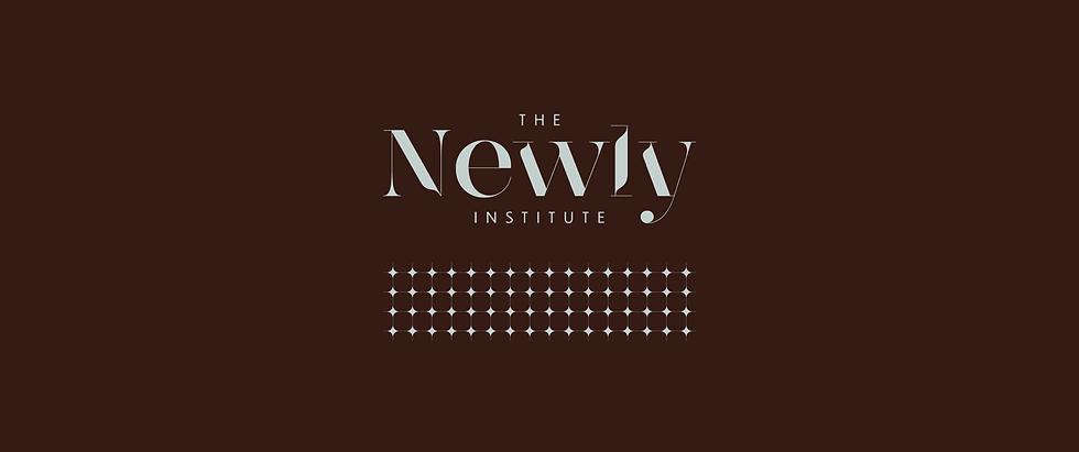 TheNewlyWebsite_Headers-11.png