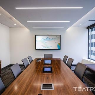 TeatrxInc_ChoiceProperties_meetingroom1.