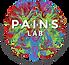 logo-pains-lab-1.png