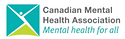 CANADIAN MENTAL HEALTH ASSOC..png