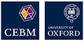 cemb_oxford.png