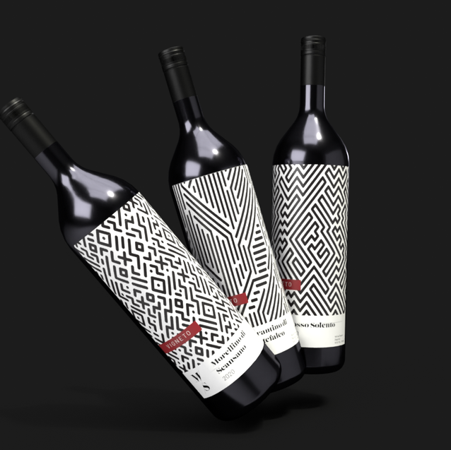 WineBottle_2sxs_4.png