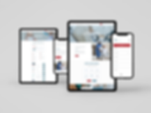 responsive-mockup-of-a-pair-of-iphone-11