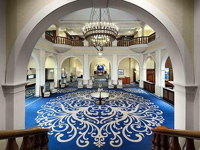 fairmont-chateaux-lake-louise-lobby.jpg
