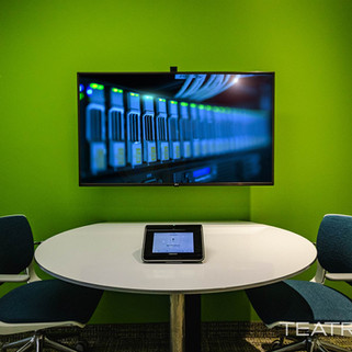 TeatrxInc_ChoiceProperties_meetingroom11