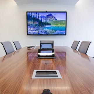 TeatrxInc_ChoiceProperties_Meetingroom4.
