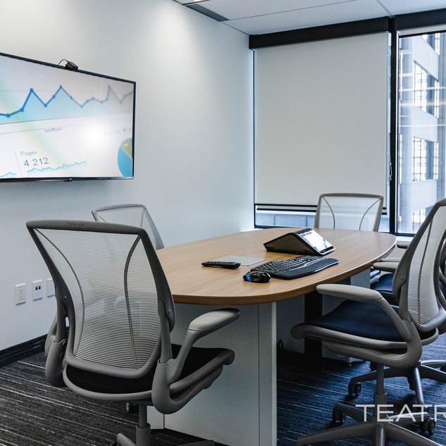TeatrxInc_ChoiceProperties_meetingroom6.