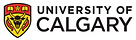 university of calgary cumming school of