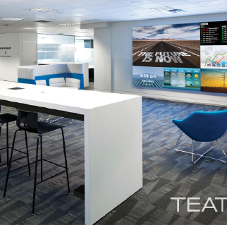 Teatrx Inc A_V Meeting Room DeBeers.png