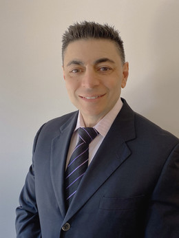 DR. ADRIAN NORBASH