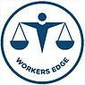 Workers Edge Logo 2019.png
