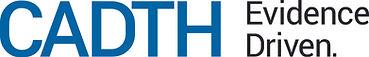 CADTH Logo.jpg