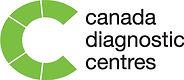 CDC-Logo-ScreenWeb-transparent.jpg