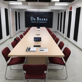 DeBeers_Boardroom-01.png
