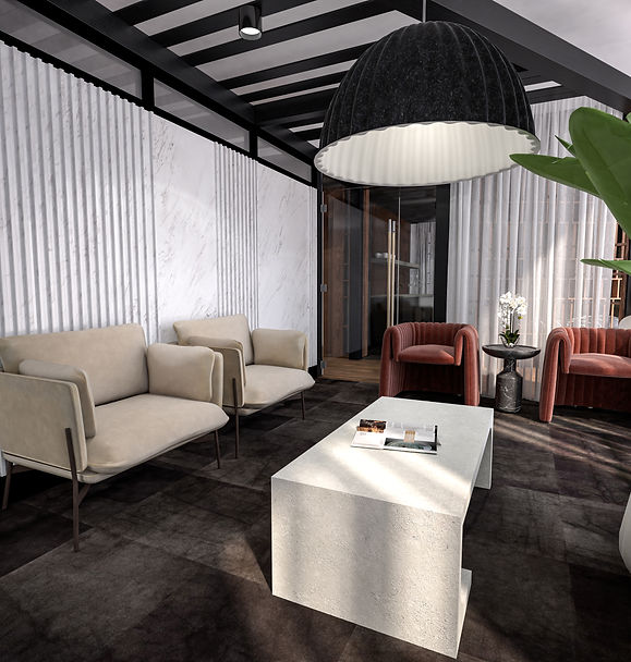 Zen Room Revised Angle HR.jpg