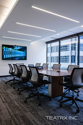 TeatrxInc_ChoiceProperties_Meetingroom3.