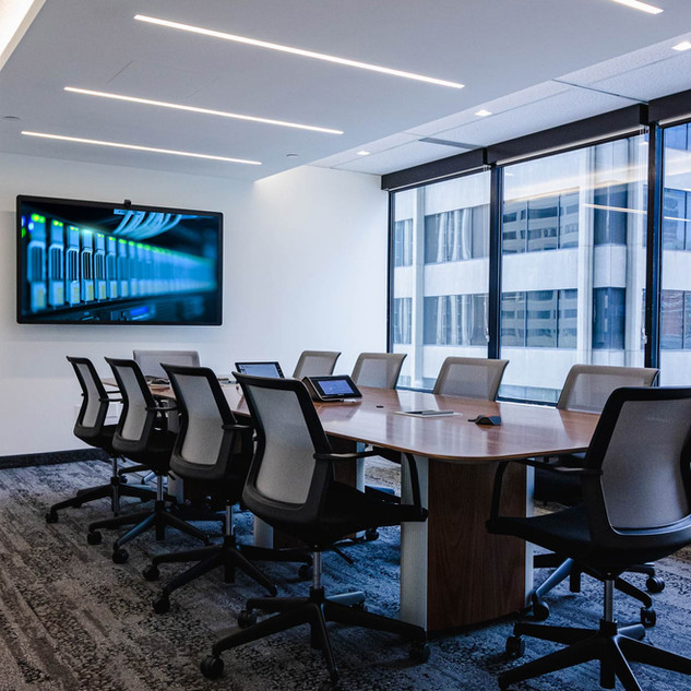 TeatrxInc_ChoiceProperties_Meetingroom3.