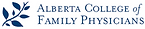 ALBERTA-COLLEGE-OF-FAMILY-PHYSICIANS.png
