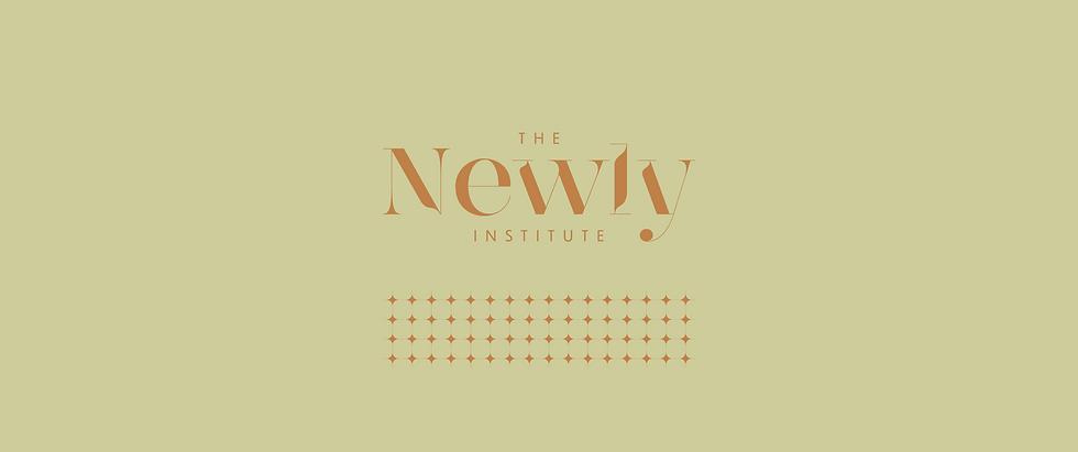 TheNewlyWebsite_Headers-12.png