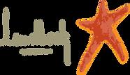 H._Lundbeck_A_S_Logo.png