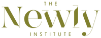 Primary Logo_Olive.png