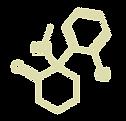 TNI_Molecules-30.png