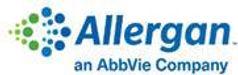 Allergan AbbVie logo.jpg