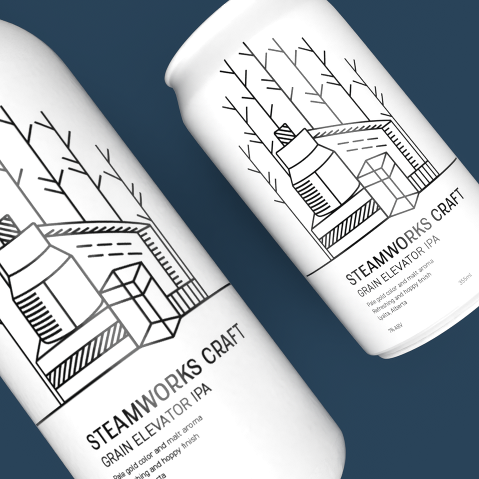 b+w Packaging_Render3-Current View.png
