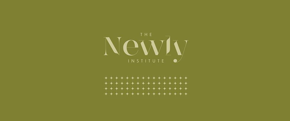 TheNewlyWebsite_Headers-122-12.png