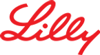 lilly-logo.png