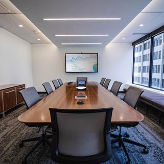TeatrxInc_ChoiceProperties_Meetingroom2.