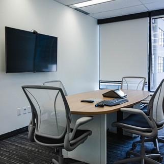 TeatrxInc_ChoiceProperties_meetingroom8.