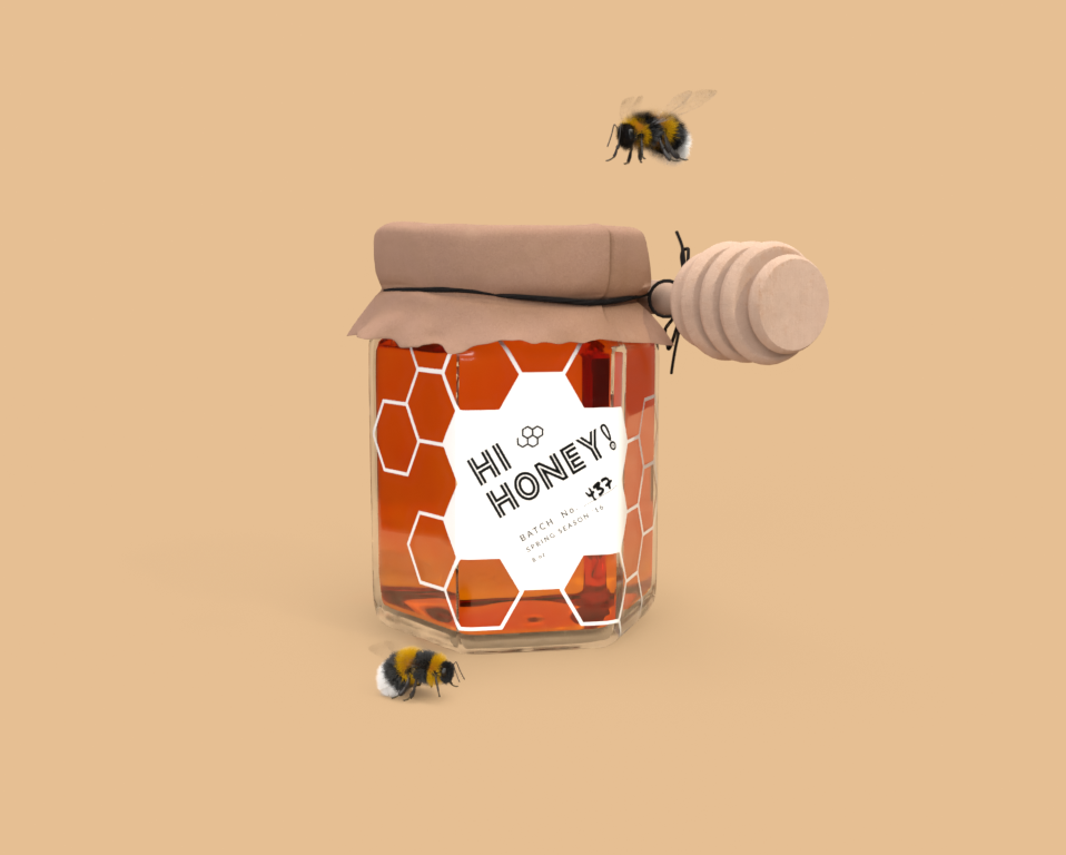HoneyJar_HoneyComb4.png
